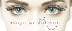 Crewe Eyelash Extensions